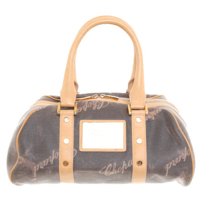 taglia 40 469c9 e5a19 Chopard Borse di seconda mano: shop online di Chopard Borse ...
