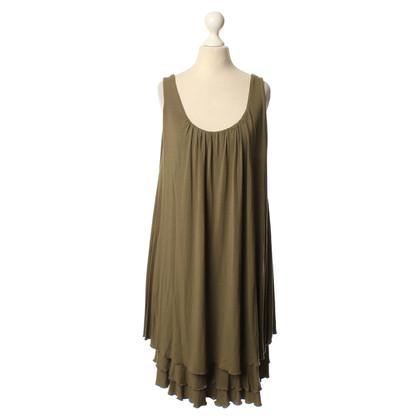 Laurèl Elastisches Sommerkleid