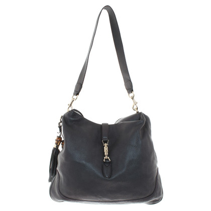 gucci bags outlet. gucci handbag in iridescent look bags outlet g