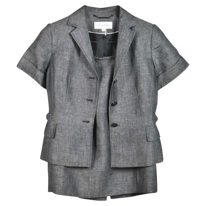 Calvin Klein Costume gris