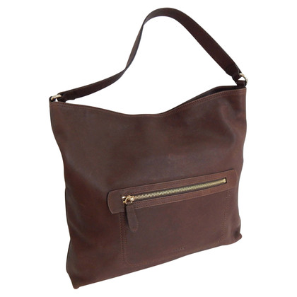 Bally Hobo Bag