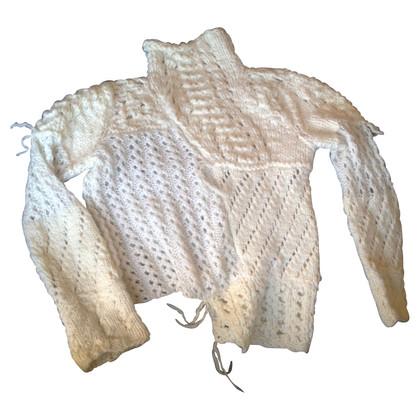 Armani Inverno lavoro a maglia