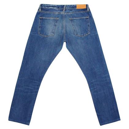 Acne Blu Jeans W29 L29
