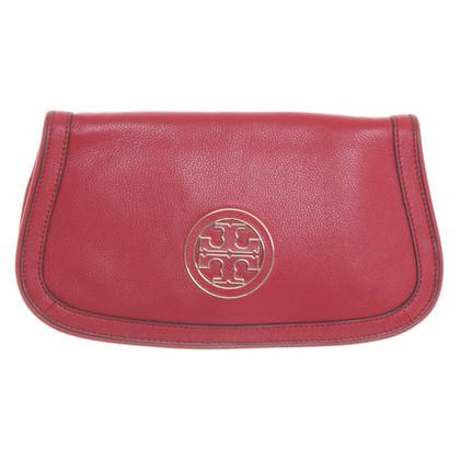 Tory Burch Shoulder bag in red