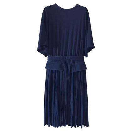 Givenchy Kleid in Schwarz