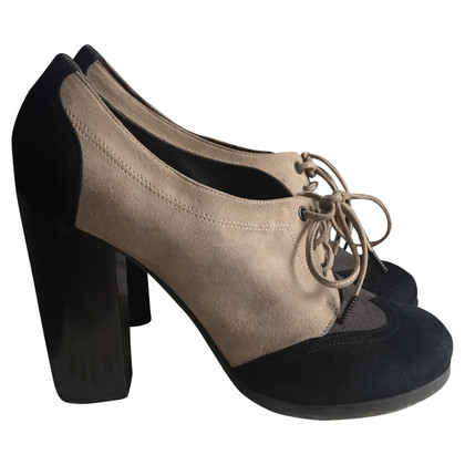 Antonio Marras  scarpe stringate
