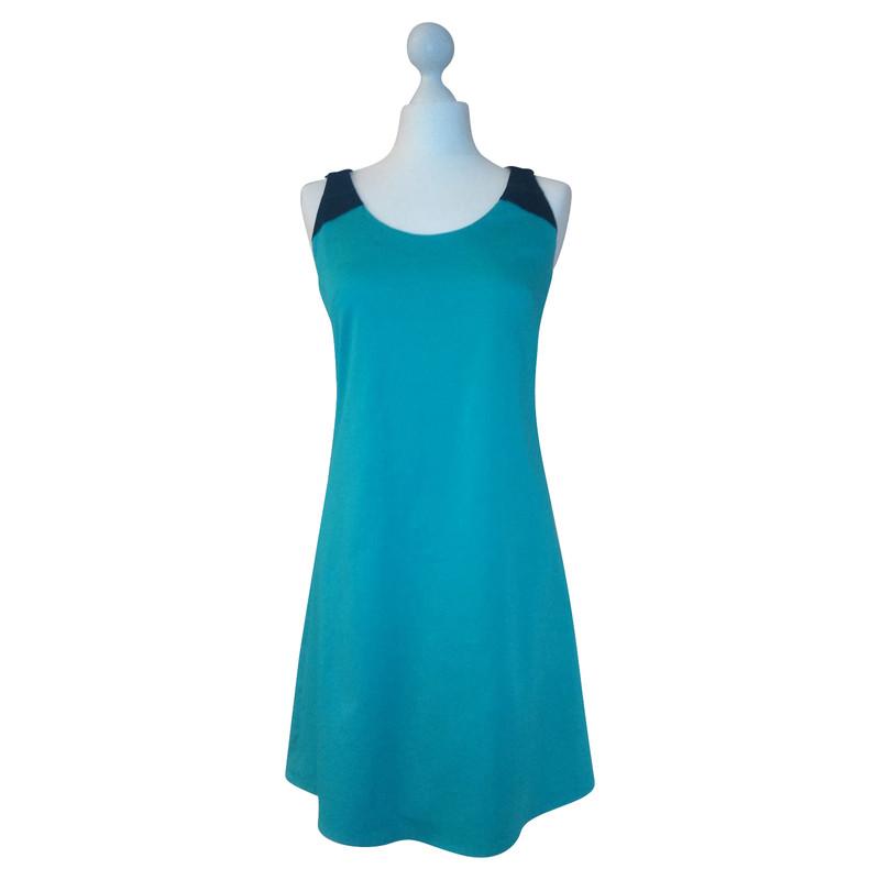 Kleider amazon gunstig