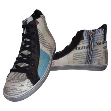 Altre marche 450 Ultralimited - scarpe da ginnastica
