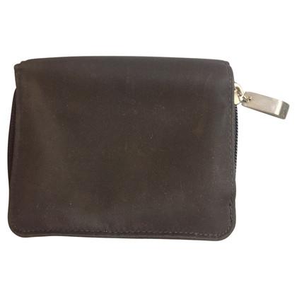 Donna Karan portafoglio