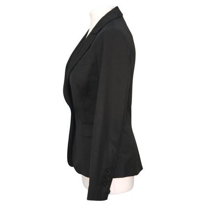 Ted Baker Jacket in black