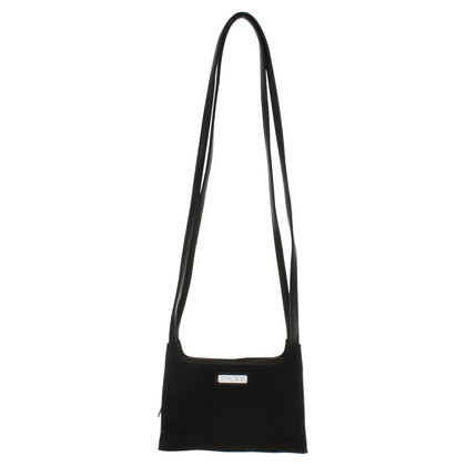 DKNY Bag in zwart