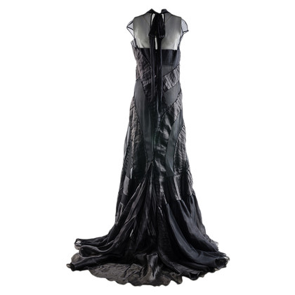 Alberta Ferretti Long gala dress