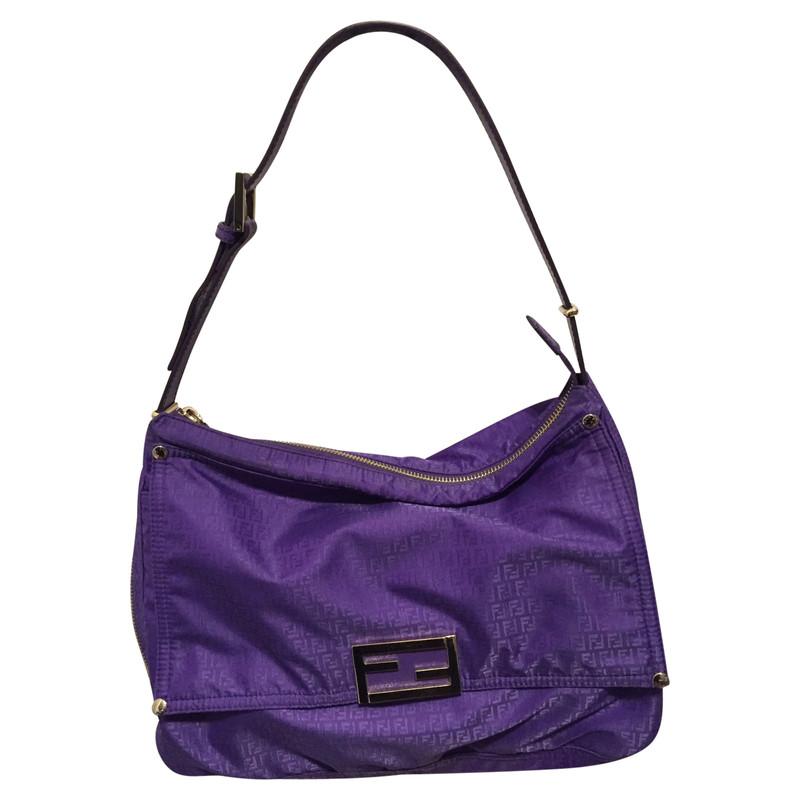 fendi bags outlet online u52i  fendi bags outlet online