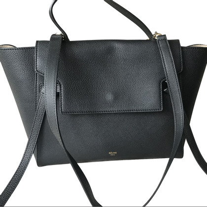 """Céline """"Small Belt Bag"""""""