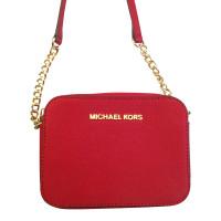 Michael Kors Michael Kors bag