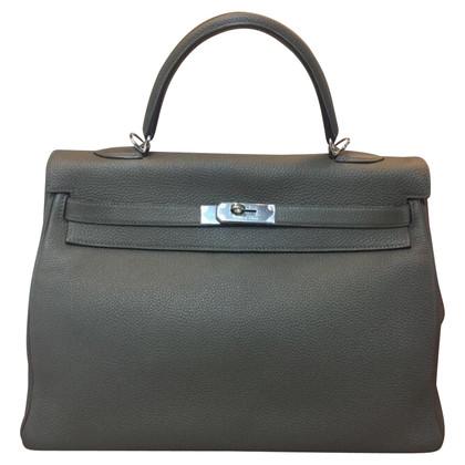 Hermès Kelly Bag 35