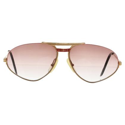Andere Marke Ferrari - Sonnenbrille