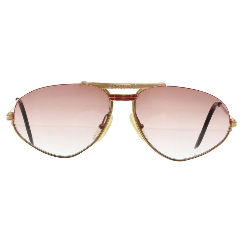Other Designer Ferrari sunglasses