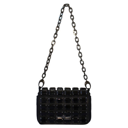 Jimmy Choo Jewel pochette