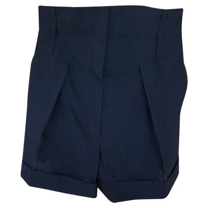 Hermès Shorts