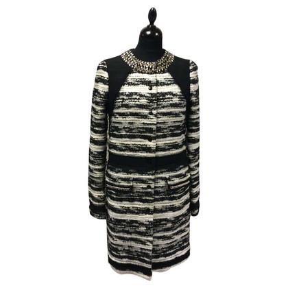 Proenza Schouler Cappotto in lana