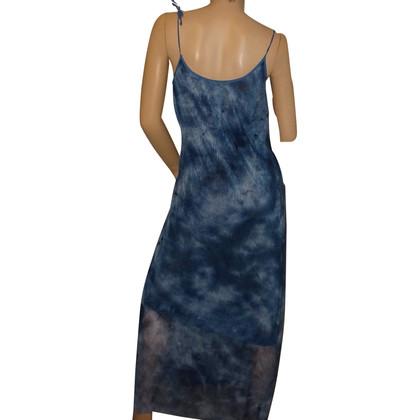 Plein Sud Long dress
