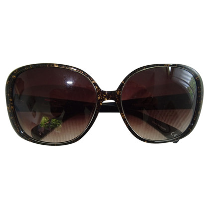 Paul Smith Sonnenbrille