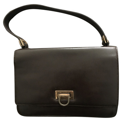 Loewe Handtasche