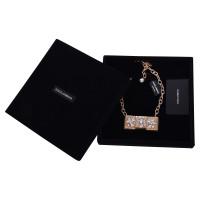 Dolce & Gabbana Collier