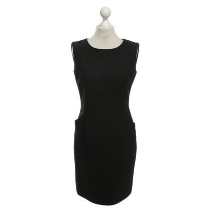 Max Mara Bedrijfskleding in zwart
