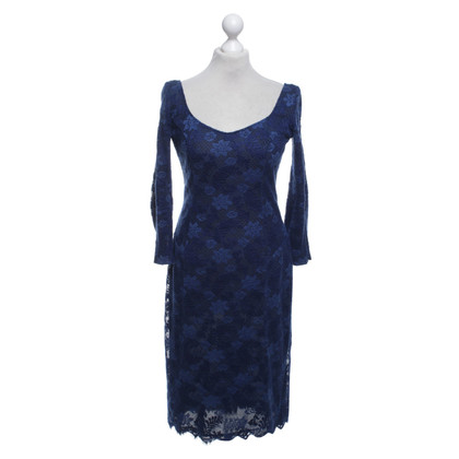 L'Wren Scott Lace dress