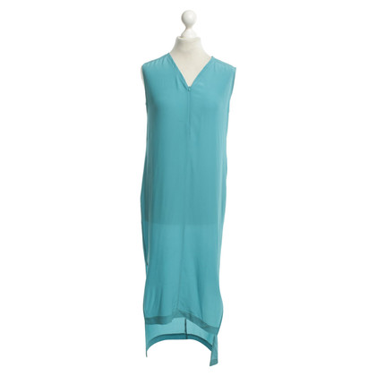 Other Designer Dress in Turquoise