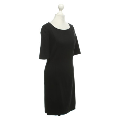 Moschino Love Vestito di nero