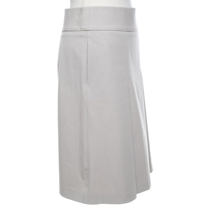 Luisa Cerano skirt in beige