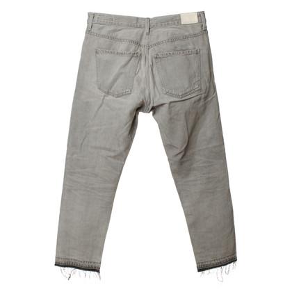 Andere merken Corey gewas - jeans grijs
