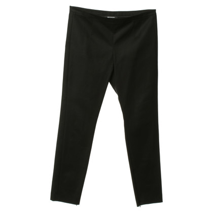 Michalsky Classic trousers in black