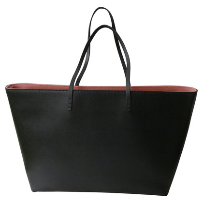 Fendi Shopper