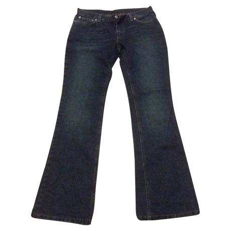 Richmond Jeans Blau