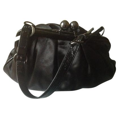 Max Mara purse
