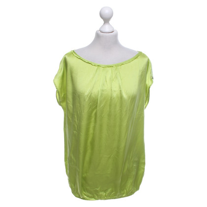 Marc Cain Blouse in light green