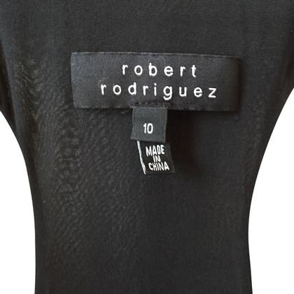 Robert Rodriguez Dress Robert Rodriguez T.38