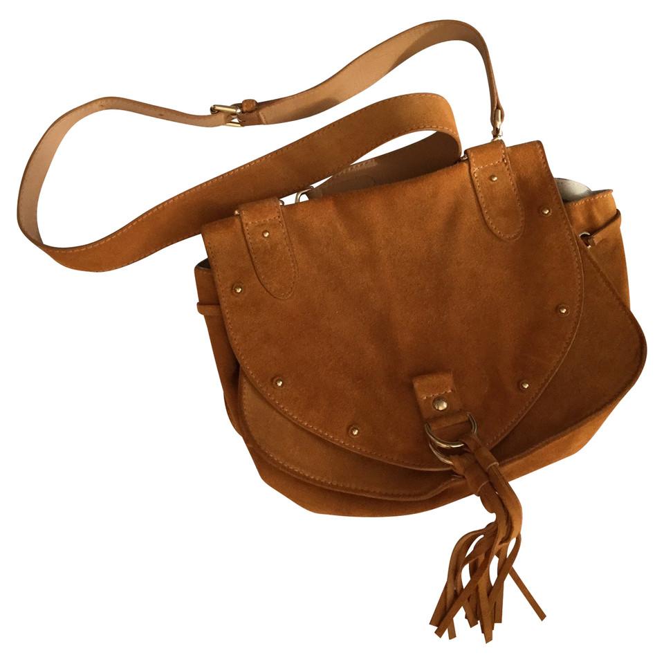 Best 25 Chloe Handbags Ideas On Pinterest Auto Electrical Wiring Unitrol Touchmaster Diagram See By Taschen Joan Small Leather Crossbody Bag