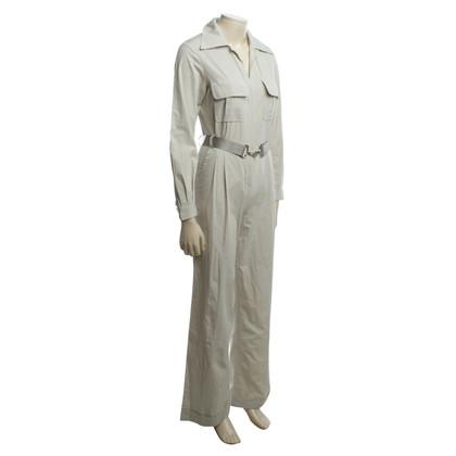 Stella McCartney Jumpsuit in beige