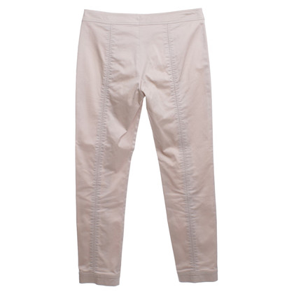 Gucci Trousers in Rosê