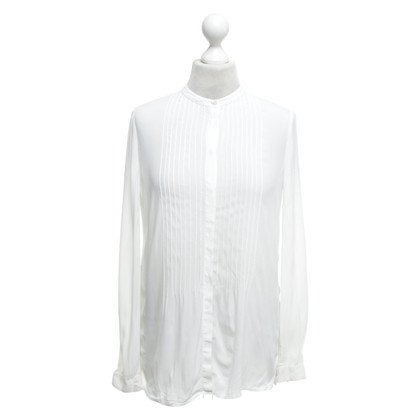 Hugo Boss Blouse with tuck
