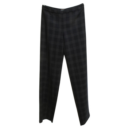 Armani Collezioni trousers in Marlene style