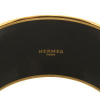 Hermès Bracelet with H logo