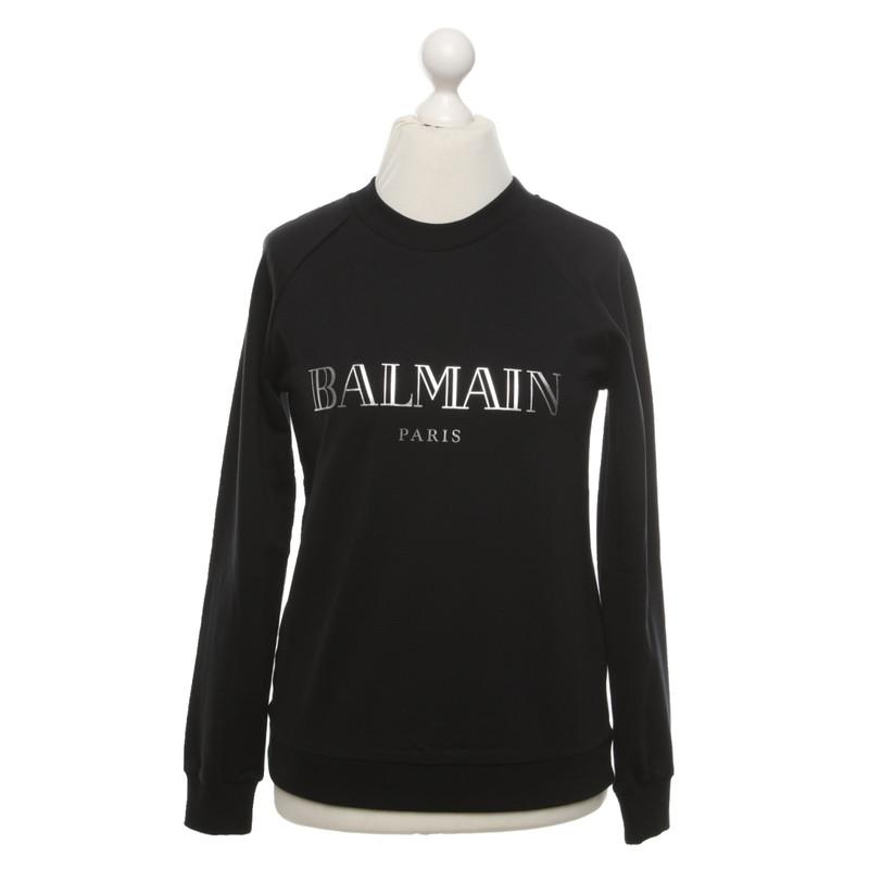 balmain second hand balmain online store, balmain outlet sale uk