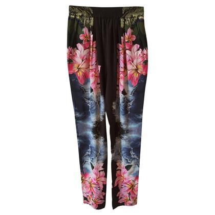 Stella McCartney pantaloni