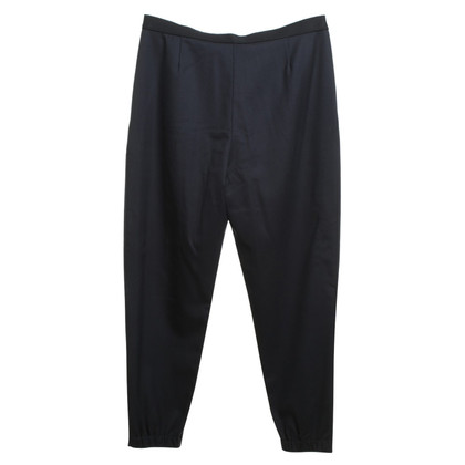 See by Chloé Pantaloni in Blue